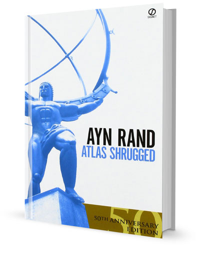 ayn rand anthem essay winners