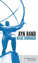 Ayn rand institute essay contest atlas shrugged