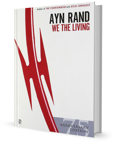 ayn rand novels essay contest Annual essay contest on ayn rand's novel, the fountainhead, for 11th and 12th graders essays will be judged on both style and content.